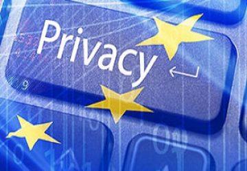 Data Protection Officer – Regolamento Europeo Privacy 2016/679