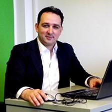 Ing. Francesco Mancazzo