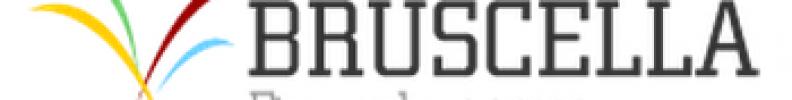 Bruscella