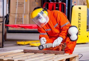Sicurezza sul Lavoro – D.Lgs n. 81