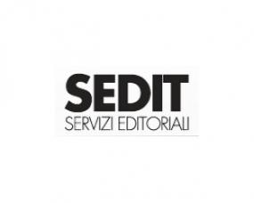 SEDIT