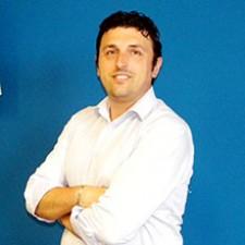 Geom. Vincenzo Bonadies